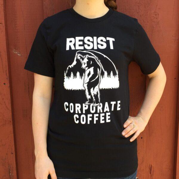 Resist Corporate Coffee-0
